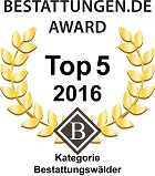 Award_2016_Top_5_Bestattungswald