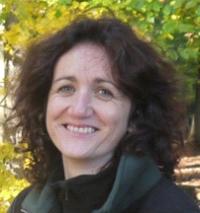 Simone Naujack